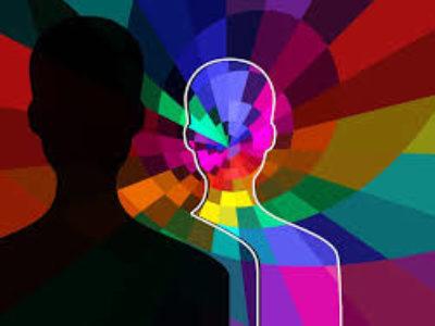 Amino Asit Türevlerini Arttırmak Şizofreni İçin Bir Tedavi Yolu Olabilir.