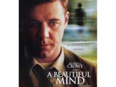 Bir Biyografi: A Beautiful Mind