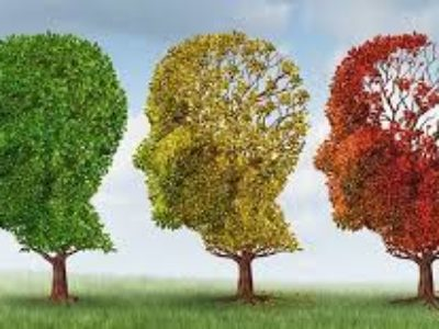 Yaş İlerledikçe Artan Endişelerden Biri: Alzheimer