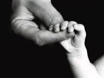 Ebeveynlerin Hamilelikten Önceki Kısa Süreli Cinsel Birlikteliği Yavrunun Şizofreni Riskini Arttırıyor.