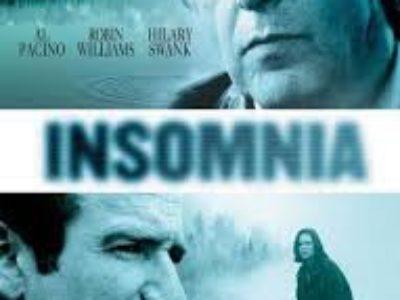 Uyku Bozukluğu Üzerine: Insomnia