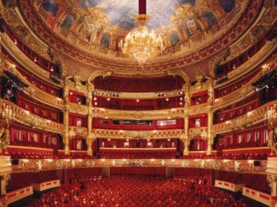 Psikoloji ve Tiyatro