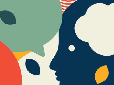 Konuştuğunuz Dil Dikkatinizi Nereye Verdiğinizi Etkiliyor