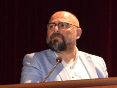 Psikoloji Köşesinde Bu Ay: Prof. Dr. Gökhan Malkoç ile Röportaj