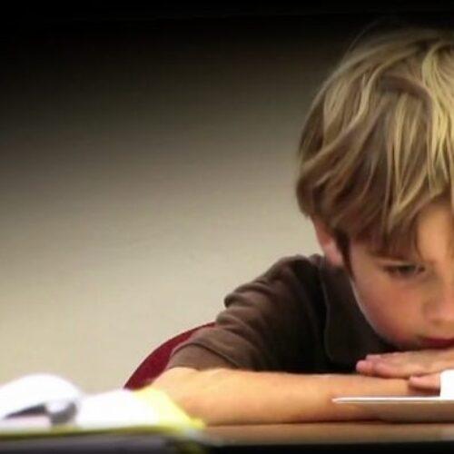 Öz-Denetim: Sakin, Odaklanmış, Anda ve Üretken Kalma