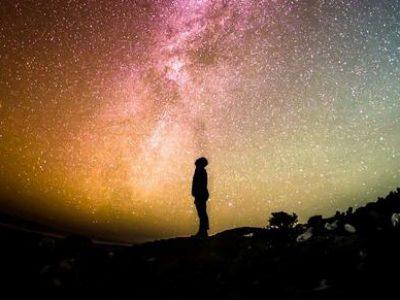 Tanrı inancının temelini bilinçdışı öğrenme oluşturur
