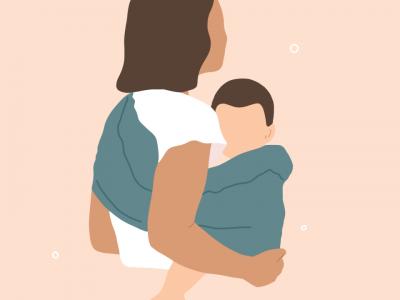 Bağlanma Stiliniz Romantik İlişkilerinizi Nasıl Etkiliyor?