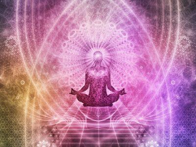 Mindfulness – Bilinçli Farkındalık