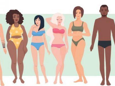 Vücut Algısı, Vücudunuzun Sinyallerini Nasıl Okuduğunuzu Etkiler